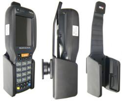 Support voiture  Brodit Datalogic Falcon  passif avec rotule - Réf 511306