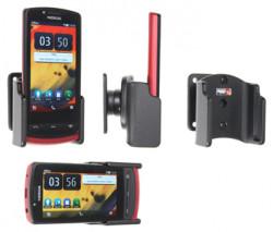 Support voiture  Brodit Nokia 700  passif avec rotule - Réf 511358