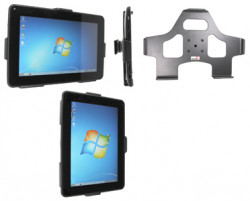 Support voiture  Brodit Dell Latitude ST 10,1&quot