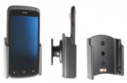 Support voiture  Brodit HTC One S Z520e  passif avec rotule - Réf 511386
