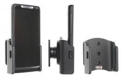 Support voiture  Brodit Motorola Droid Razr M  passif avec rotule - Réf 511474