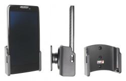 Support voiture  Brodit Motorola Droid Razr Maxx HD  passif - Réf 511475
