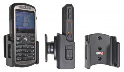 Support voiture  Brodit Motorola EWP 2100  passif avec rotule - Réf 511529
