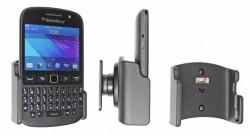Support voiture  Brodit BlackBerry 9720  passif avec rotule - Réf 511551