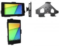 Support voiture  Brodit Asus Google Nexus 7 (2013)  passif avec rotule - Réf 511560