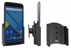 Support voiture Brodit Nexus 6 passif avec rotule - Réf 511704