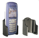 Support voiture  Brodit Nokia 3100  passif - Réf 841819