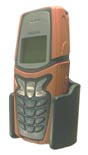 Support voiture  Brodit Nokia 5210  passif - Réf 841834