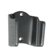 Support voiture  Brodit Nokia 3510  passif - Réf 841847