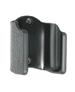 Support voiture  Brodit Motorola Timeport 280  passif - Réf 841851