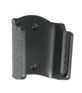 Support voiture  Brodit Samsung SPH-A500  passif - Réf 841859