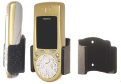 Support voiture  Brodit Nokia 3600  passif - Réf 841867