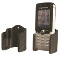 Support voiture  Brodit Sony Ericsson T610  passif - Réf 841877