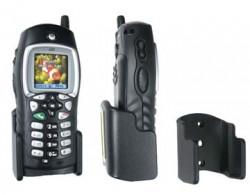 Support voiture  Brodit Nextel/Motorola i305  passif - Réf 841928