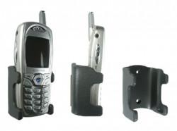 Support voiture  Brodit Audiovox CDM-8400  passif - Réf 841934