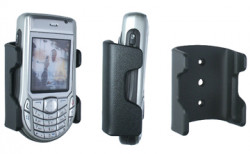 Support voiture  Brodit Nokia 6630  passif - Réf 841966