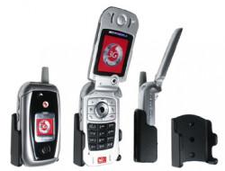 Support voiture  Brodit Motorola V980  passif - Réf 841982