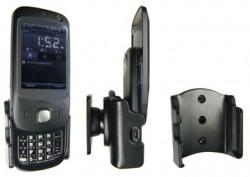 Support voiture  Brodit HTC P5520  passif - Car, une position ouverte verticale. Réf 848774