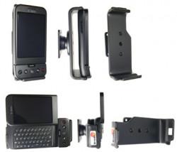 Support voiture  Brodit HTC Dream  passif avec rotule - Réf 848868