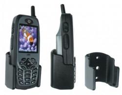 Support voiture  Brodit Nextel/Motorola i605  passif - Réf 870018