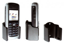 Support voiture  Brodit Nokia 6020  passif - Réf 870021