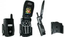 Support voiture  Brodit Motorola i 560  passif - Réf 870034