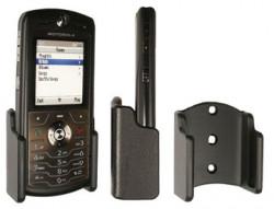 Support voiture  Brodit Motorola SLVR L7  passif - Réf 870061