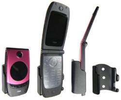 Support voiture  Brodit iMate Smartflip  passif - Réf 870085