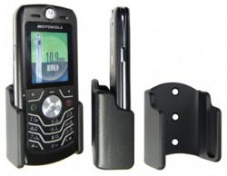 Support voiture  Brodit Motorola L2  passif - Réf 870094