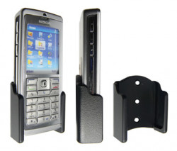 Support voiture  Brodit Nokia E60  passif - Réf 870097