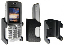 Support voiture  Brodit Sony Ericsson K310i  passif - Réf 870100