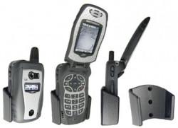 Support voiture  Brodit Nextel/Motorola i580  passif - Réf 870118