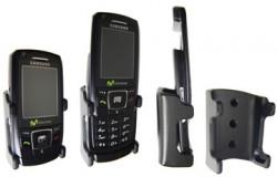 Support voiture  Brodit Samsung SGH-Z720  passif - Réf 870139