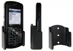Support voiture  Brodit Motorola L7c SLVR  passif - Réf 870148