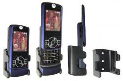 Support voiture  Brodit Motorola RIZR Z3  passif - Réf 870159