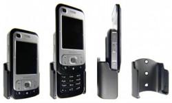 Support voiture  Brodit Nokia 6110 Navigator  passif - Réf 870164