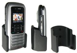 Support voiture  Brodit LG VX9900 enV  passif - Réf 870169