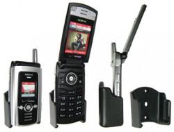 Support voiture  Brodit Nokia 6315i  passif - Réf 870188