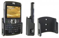 Support voiture  Brodit Motorola Q9c  passif - Réf 870207