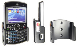 Support voiture  Brodit Motorola Q9h  passif - Réf 870210