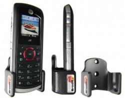 Support voiture  Brodit Motorola i 335  passif - Réf 870226
