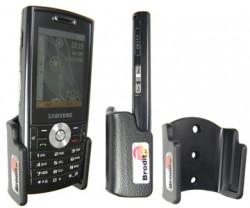 Support voiture  Brodit Samsung SGH-I200  passif - Réf 870228