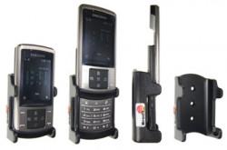 Support voiture  Brodit Samsung SGH-U900  passif - Réf 870236