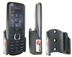 Support voiture  Brodit Nokia 3120 Classic  passif - Réf 870244