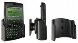 Support voiture  Brodit HTC S630  passif avec rotule - Réf 875196