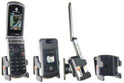 Support voiture  Brodit Motorola W755  passif avec rotule - Réf 875260