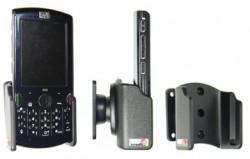 Support voiture  Brodit HP iPAQ Voice Messenger  passif avec rotule - Réf 875294