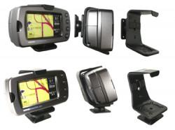 Support voiture  Brodit Garmin Street Pilot 2610  passif avec rotule - Réf 215001