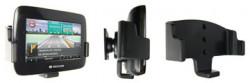 Support voiture  Brodit Navigon 7100  passif avec rotule - Réf 215289