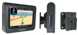 Support voiture  Brodit ViaMichelin X960 Système de montage avec rotule - Réf 215292